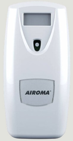 Airoma –  מפיץ ריח