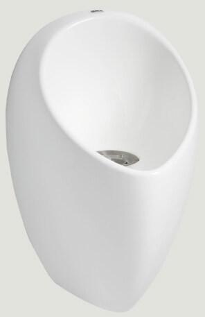 משתנה ללא מים – URIDAN דגם CADET