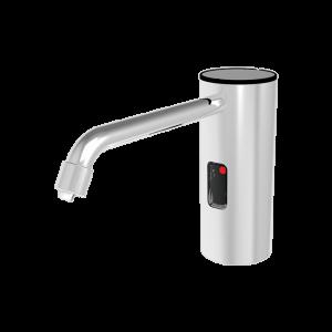SoapTap דיספנסר אלקטרוני לסבון